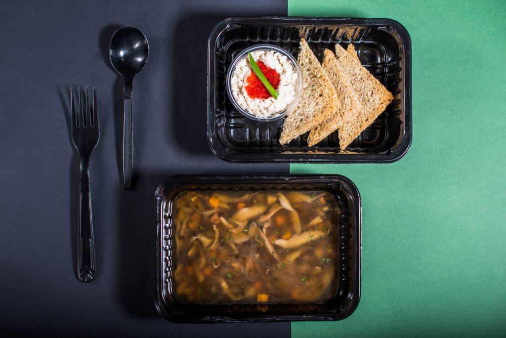 meal-train-comparison